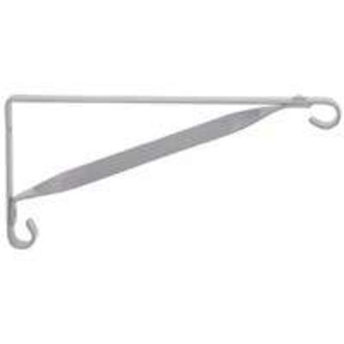 buy plant brackets & hooks at cheap rate in bulk. wholesale & retail garden edging & fencing store.