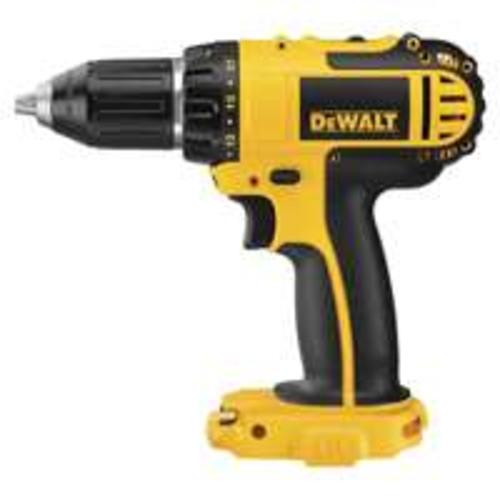 buy cordless drills & drivers at cheap rate in bulk. wholesale & retail construction hand tools store. home décor ideas, maintenance, repair replacement parts