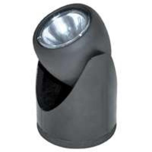 buy pond lighting at cheap rate in bulk. wholesale & retail landscape maintenance tools store.