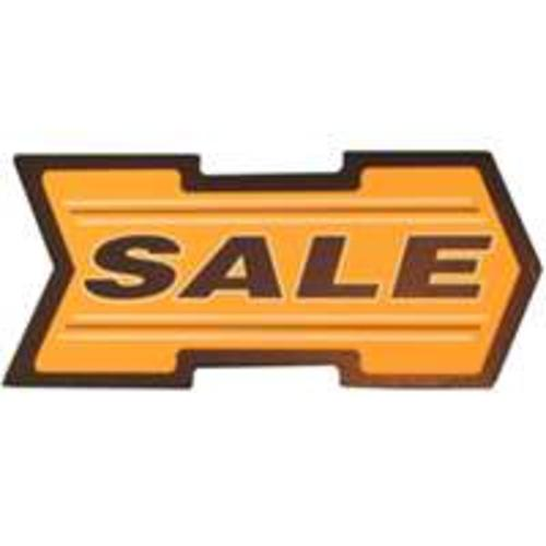 buy sign accessories, signs, numbers & letters at cheap rate in bulk. wholesale & retail building hardware equipments store. home décor ideas, maintenance, repair replacement parts
