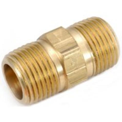 buy steel, brass & chrome pipe fittings at cheap rate in bulk. wholesale & retail plumbing replacement items store. home décor ideas, maintenance, repair replacement parts