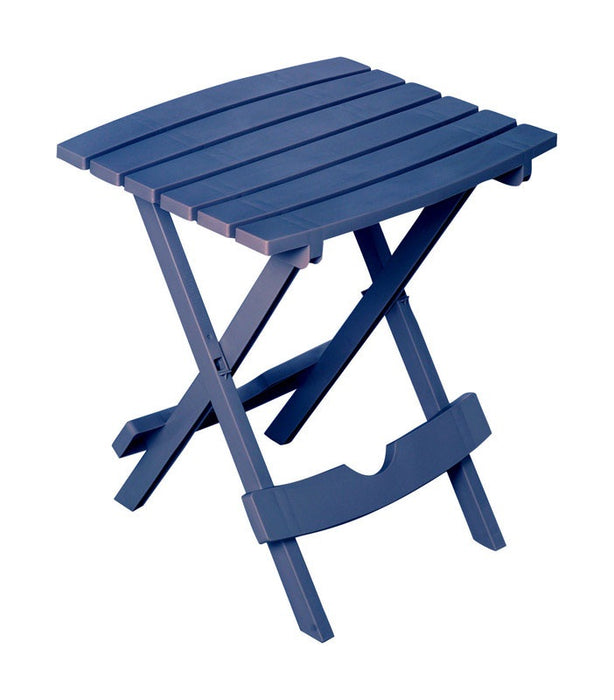 buy outdoor side tables at cheap rate in bulk. wholesale & retail outdoor cooler & picnic items store.