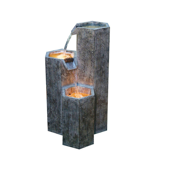 buy fountains at cheap rate in bulk. wholesale & retail outdoor decoration items store.