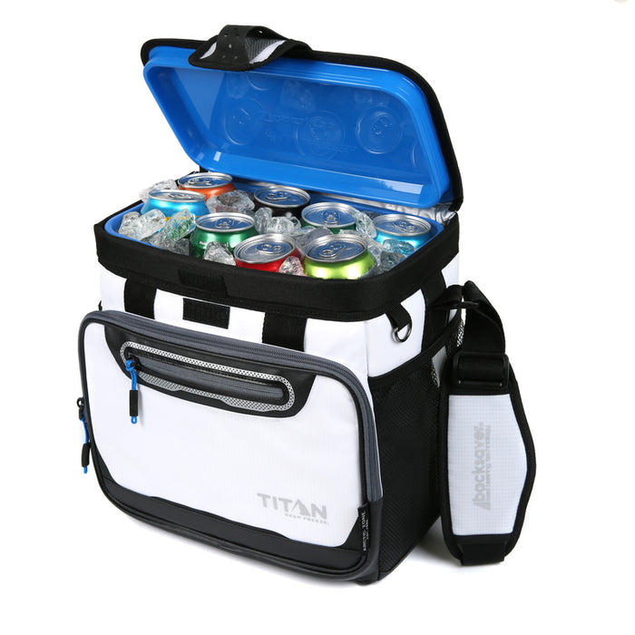 buy coolers at cheap rate in bulk. wholesale & retail outdoor storage & cooking items store.
