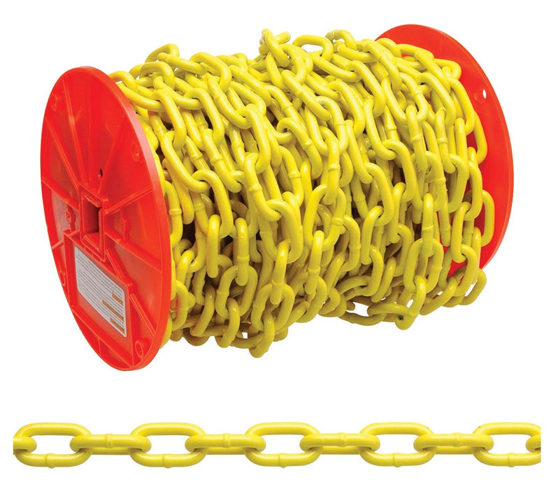 buy chain, cable, rope & fasteners at cheap rate in bulk. wholesale & retail building hardware tools store. home décor ideas, maintenance, repair replacement parts