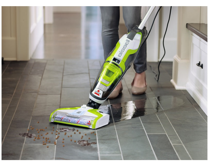 buy vacuums & floor equipment at cheap rate in bulk. wholesale & retail bulk home appliances store.
