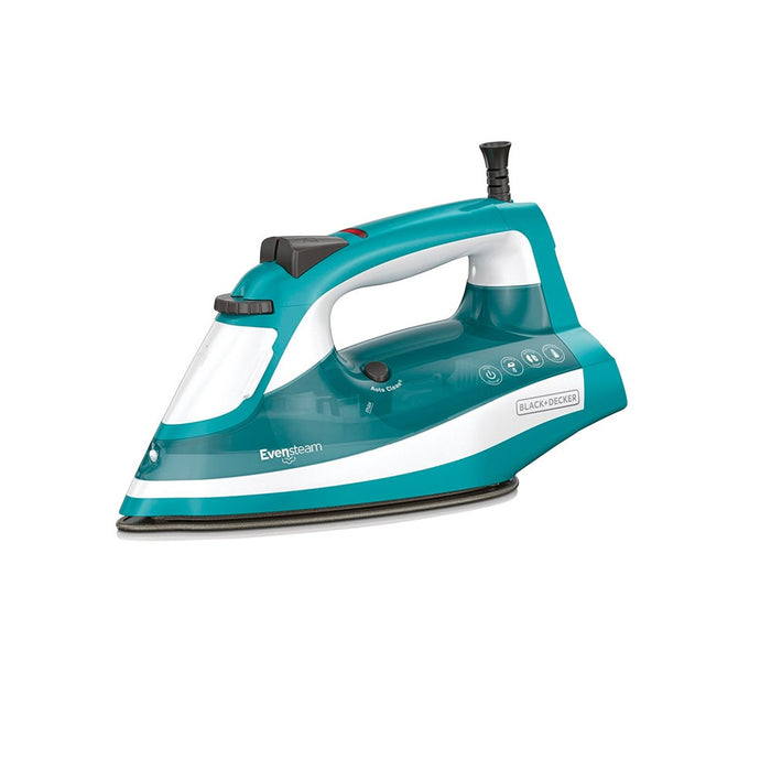 Buy black+decker ir16x - Online store for laundry products, irons in USA, on sale, low price, discount deals, coupon code