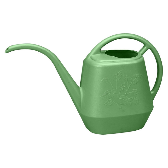 Bloem JW41-25 Watering Can, Honeydew, 144 Oz