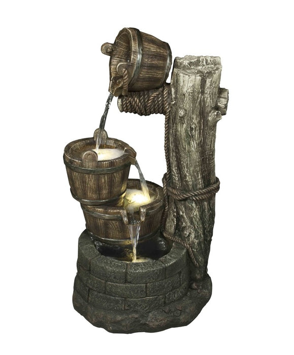 buy fountains at cheap rate in bulk. wholesale & retail garden décor products store.