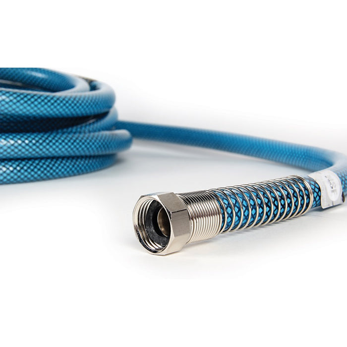 buy industrial hoses at cheap rate in bulk. wholesale & retail plumbing spare parts store. home décor ideas, maintenance, repair replacement parts