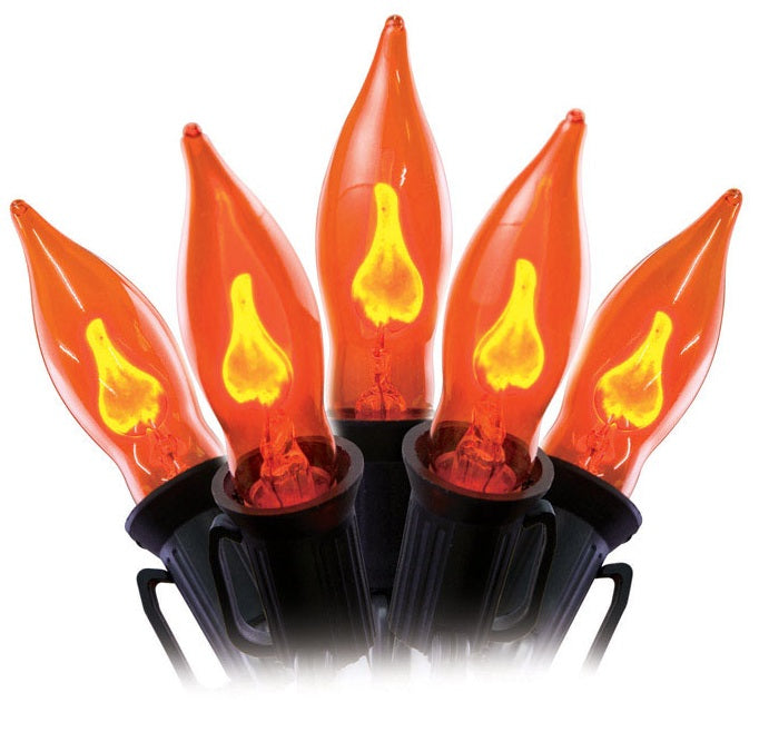 buy halloween lights at cheap rate in bulk. wholesale & retail holiday & festival gift items store.