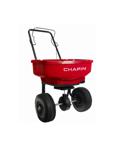 Buy chapin 81000a - Online store for lawn & garden tools, spreaders in USA, on sale, low price, discount deals, coupon code