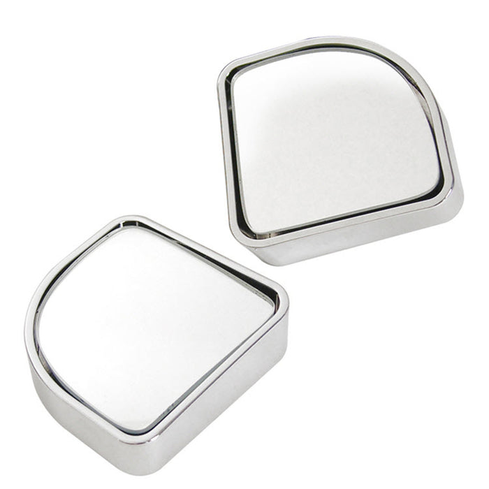 buy mirrors at cheap rate in bulk. wholesale & retail automotive replacement items store.