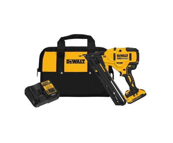 Buy dewalt dcn650d1 - Online store for power tools & accessories, air nailers in USA, on sale, low price, discount deals, coupon code