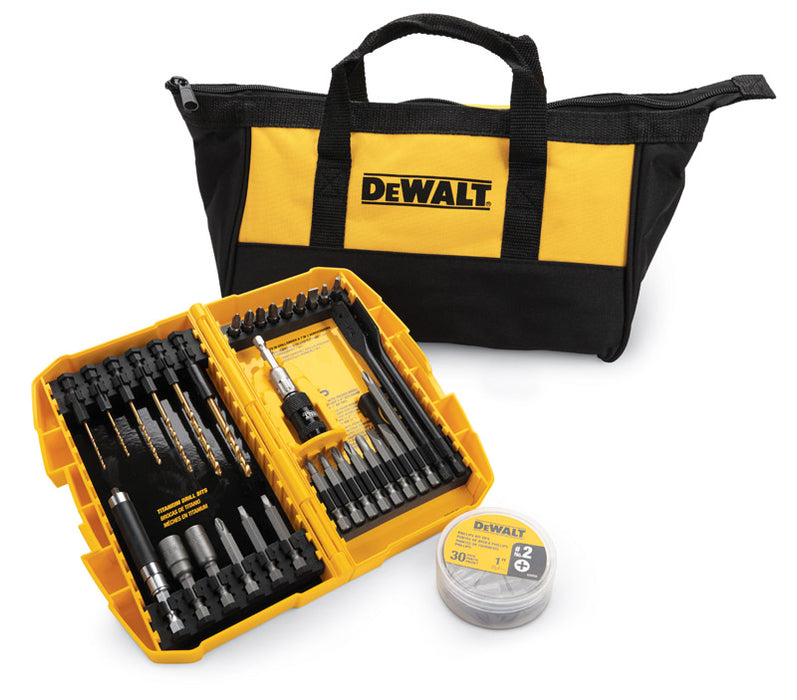 buy screwdriver - bits sets at cheap rate in bulk. wholesale & retail construction hand tools store. home décor ideas, maintenance, repair replacement parts