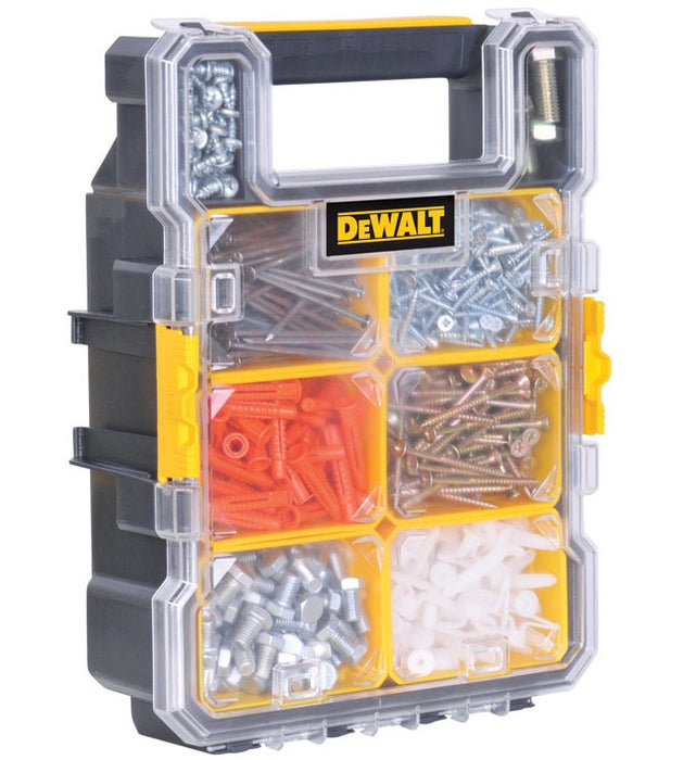 buy tool boxes & organizers at cheap rate in bulk. wholesale & retail heavy duty hand tools store. home décor ideas, maintenance, repair replacement parts