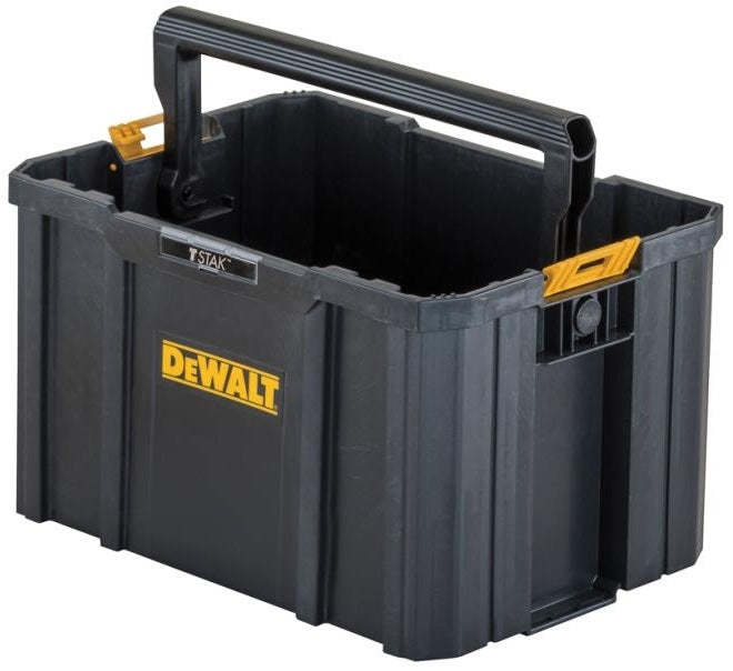 buy tool boxes & organizers at cheap rate in bulk. wholesale & retail hand tool sets store. home décor ideas, maintenance, repair replacement parts