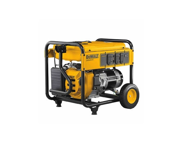 Buy dewalt dxgnr5700 - Online store for pneumatic tools & accessories, generators in USA, on sale, low price, discount deals, coupon code