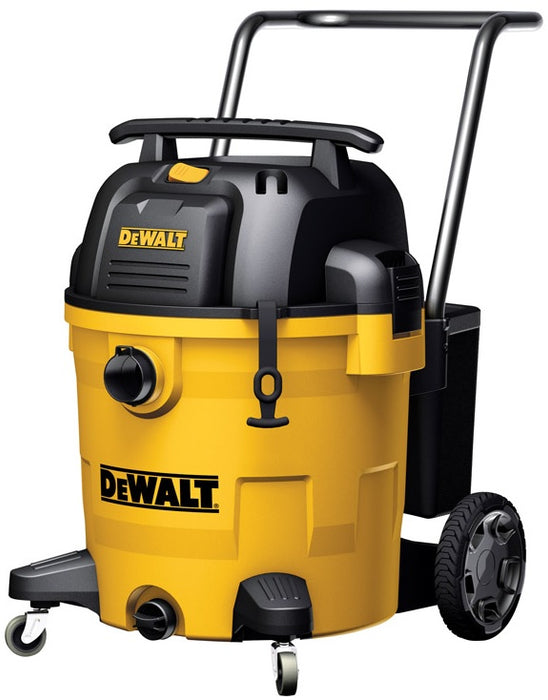 Buy dewalt dxv16pa - Online store for power tools & accessories, wet & dry vacuums in USA, on sale, low price, discount deals, coupon code