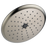 Delta RP52382SS Lahara Raincan Single-Setting Shower Head, Stainless