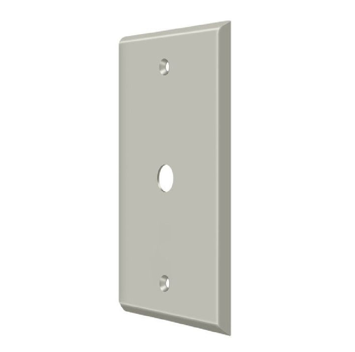 buy electrical wallplates at cheap rate in bulk. wholesale & retail electrical tools & kits store. home décor ideas, maintenance, repair replacement parts