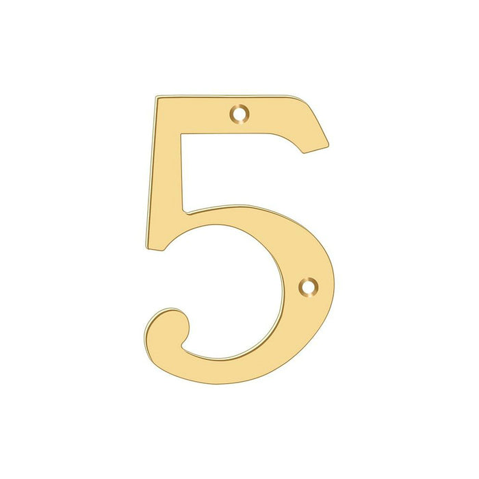 buy brass, letters & numbers at cheap rate in bulk. wholesale & retail construction hardware items store. home décor ideas, maintenance, repair replacement parts