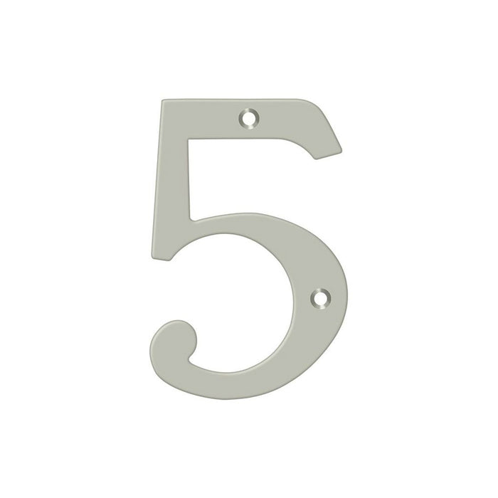 buy brass, letters & numbers at cheap rate in bulk. wholesale & retail construction hardware equipments store. home décor ideas, maintenance, repair replacement parts
