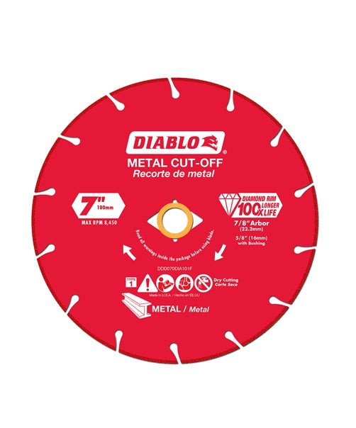 buy circular saw blades & diamond at cheap rate in bulk. wholesale & retail professional hand tools store. home décor ideas, maintenance, repair replacement parts