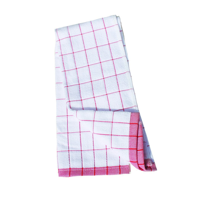 buy kitchen towels & napkins at cheap rate in bulk. wholesale & retail professional kitchen tools store.