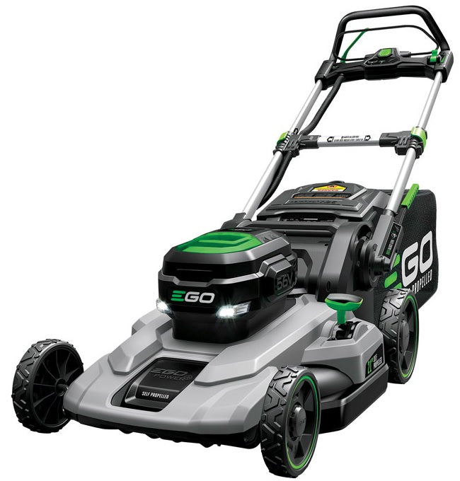 buy electric lawn mowers at cheap rate in bulk. wholesale & retail lawn power equipments store.