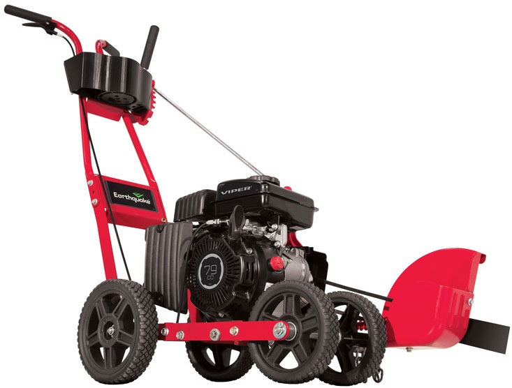buy gas lawn edgers at cheap rate in bulk. wholesale & retail garden maintenance power tools store.