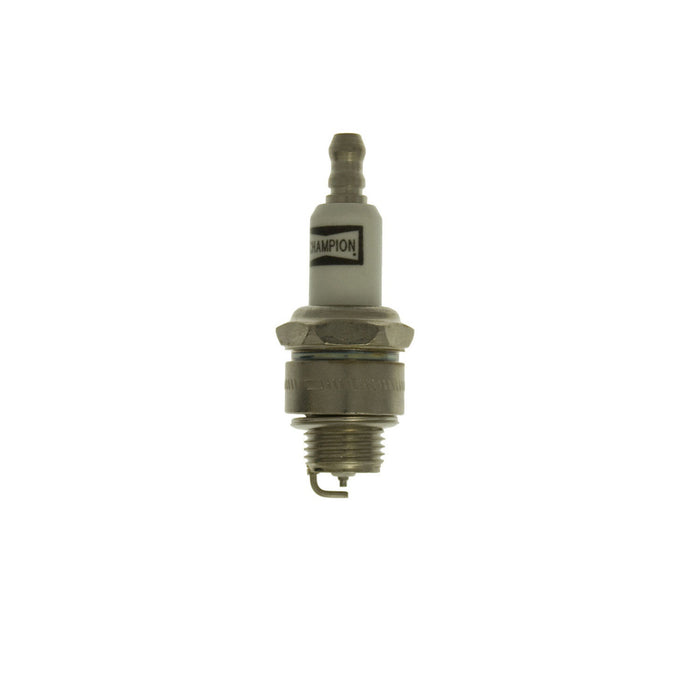 buy engine spark plugs at cheap rate in bulk. wholesale & retail lawn garden power tools store.