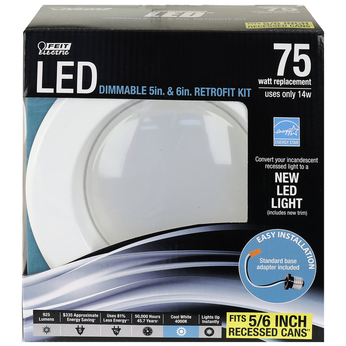 buy recessed light fixtures at cheap rate in bulk. wholesale & retail lighting parts & fixtures store. home décor ideas, maintenance, repair replacement parts
