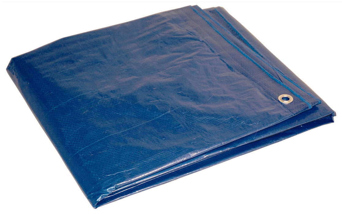buy poly tarps at cheap rate in bulk. wholesale & retail lawn & plant care items store.