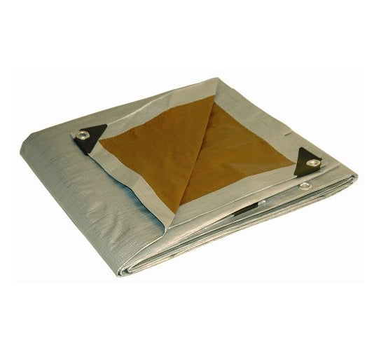 buy poly tarps at cheap rate in bulk. wholesale & retail lawn & plant maintenance tools store.