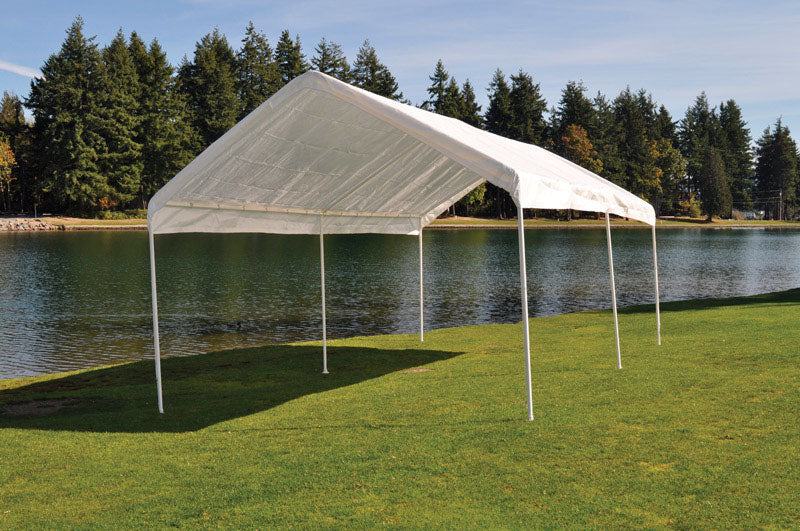 buy outdoor gazebos & canopies at cheap rate in bulk. wholesale & retail outdoor cooking & grill items store.