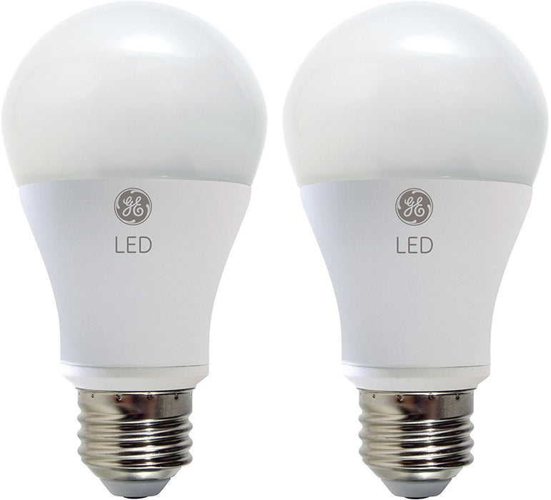 buy a - line & light bulbs at cheap rate in bulk. wholesale & retail lighting replacement parts store. home décor ideas, maintenance, repair replacement parts