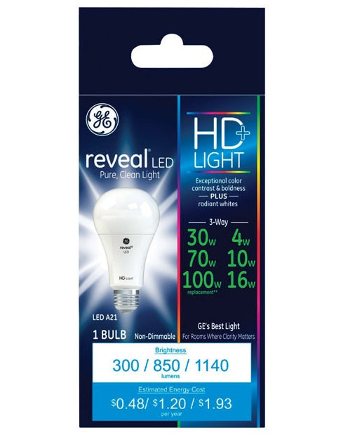 buy 3 - way & light bulbs at cheap rate in bulk. wholesale & retail lighting equipments store. home décor ideas, maintenance, repair replacement parts