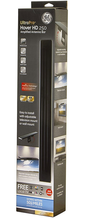 Buy hover hd 250 - Online store for electrical supplies, antennas in USA, on sale, low price, discount deals, coupon code