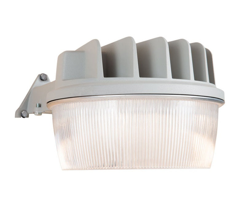 buy flood & security light fixtures at cheap rate in bulk. wholesale & retail outdoor lighting products store. home décor ideas, maintenance, repair replacement parts