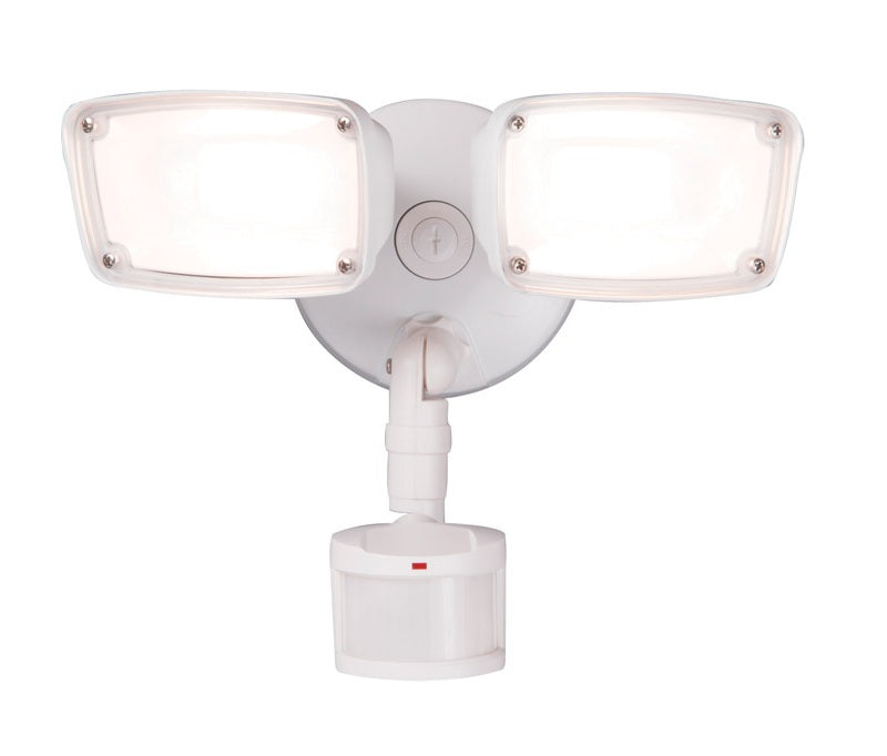 Outdoor Motion Sensor Led Security Light Low Price