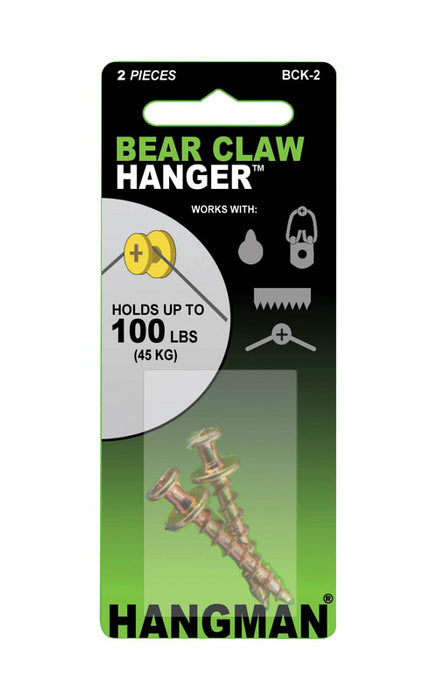 buy mirror / picture hangers at cheap rate in bulk. wholesale & retail home hardware tools store. home décor ideas, maintenance, repair replacement parts