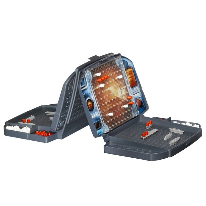 Hasbro HSBA3264 Battleship Board Game, 7Y+