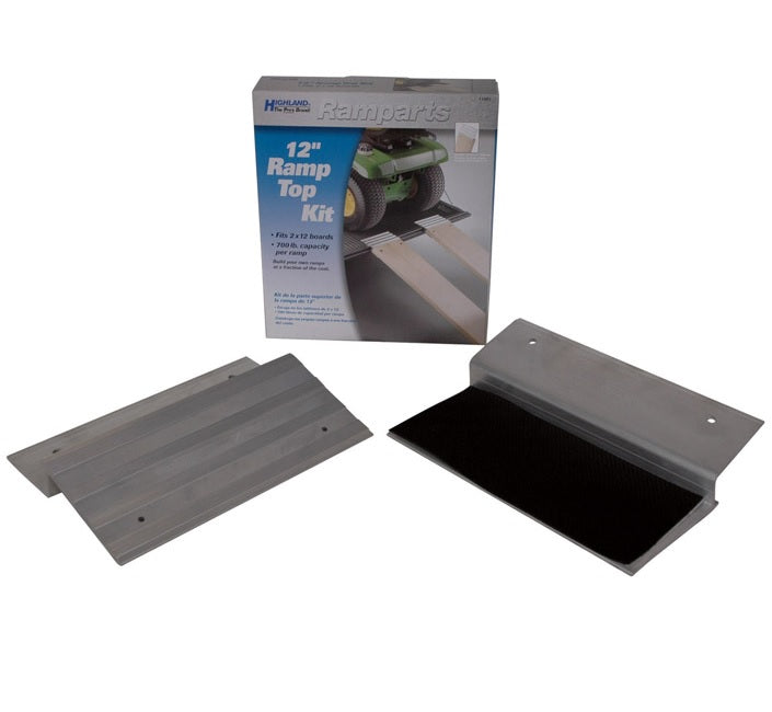 buy ramps & accessories at cheap rate in bulk. wholesale & retail automotive products store.