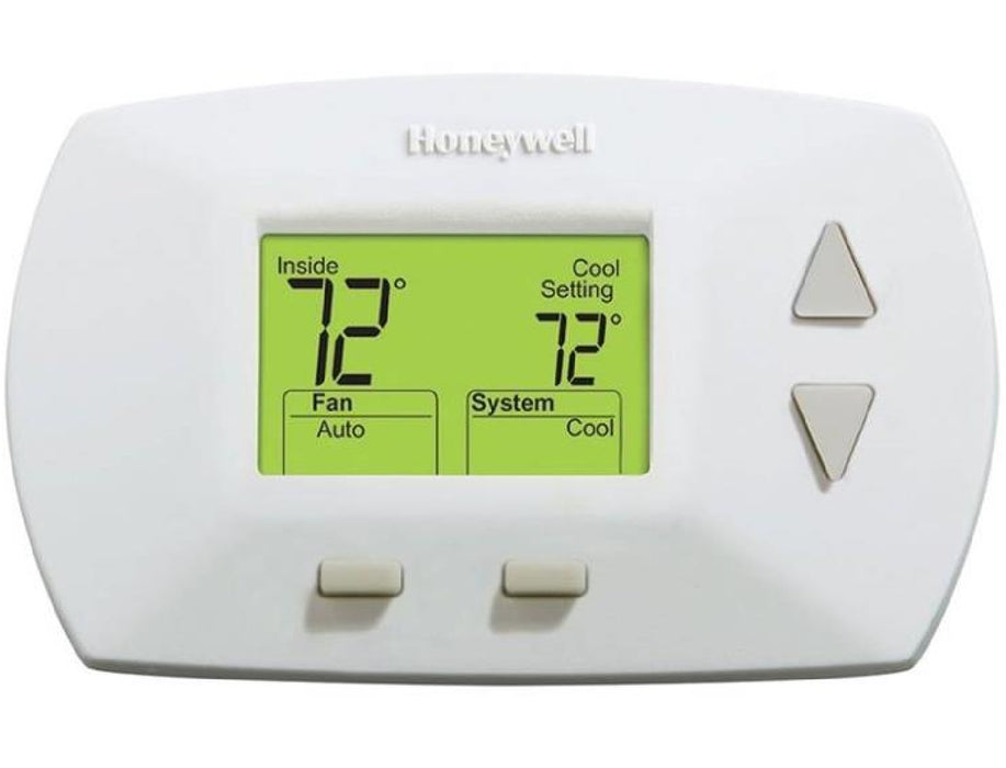 buy standard thermostats at cheap rate in bulk. wholesale & retail heater & cooler replacement parts store.