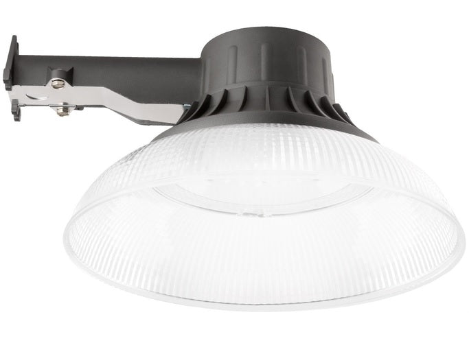 Honeywell MA095052-40 Area Light With Sensor, 120 Volts 44 Watts