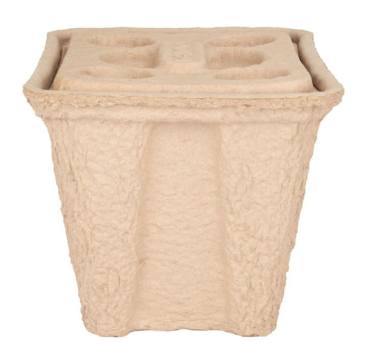Igloo 26032 Recool Cooler, Tan, 16 Qt
