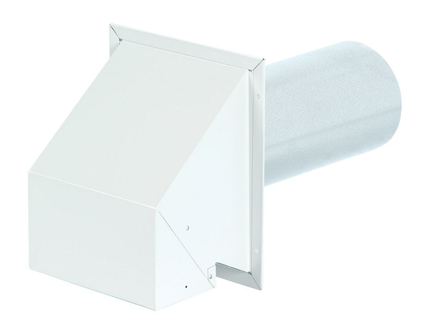 Buy imperial dryer vent hood - Online store for venting & fans, accessories in USA, on sale, low price, discount deals, coupon code