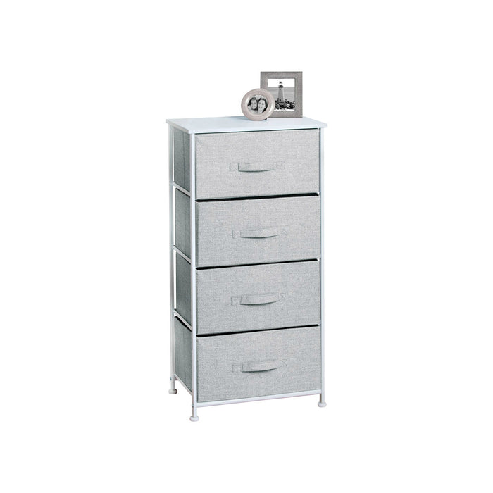 buy storage drawer units at cheap rate in bulk. wholesale & retail storage & organizers supplies store.