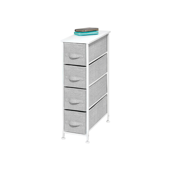 buy storage drawer units at cheap rate in bulk. wholesale & retail small & large storage bins store.